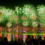 fireworkslowres