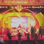 hkny-dancers-4