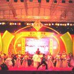 hkny-dancers-5