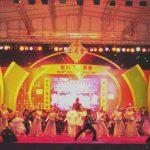 hkny-dancers-5-1